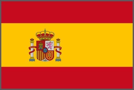 Spanien ist raus aus der WM
