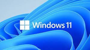 WINDOWS 11 IS COMING OUT!