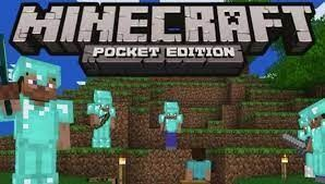 MINECRAFT IS DELETED ON 10 JUNE 2021!!