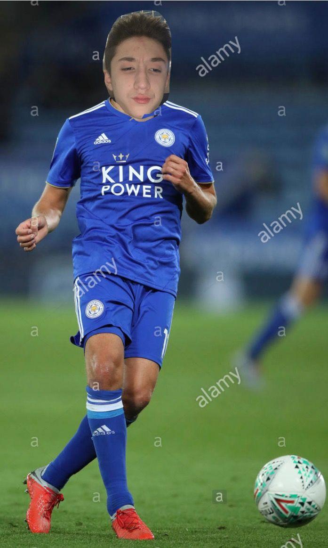 Leicester-Newcastle : Fabio Cetta contrôlé positif au Covid-19 !