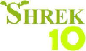 Se confirma que shrek 10 sera estrenada en el 2024