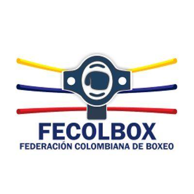 LIGA DE BOXEO COLOMBIANA - VALLE DEL CAUCA - PRINCIPAL 2021