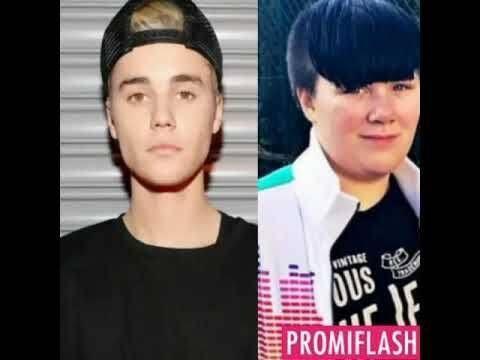 """Sammy Cena: """"Ich hasse Justin Bieber"""""""