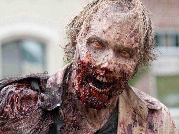 Polideportivo de Duitama, será desde Junio, centro de experimentación con zombies por COVID-19
