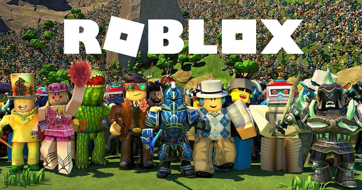 Roblox is shutting down because of to many people uploading nsfw games