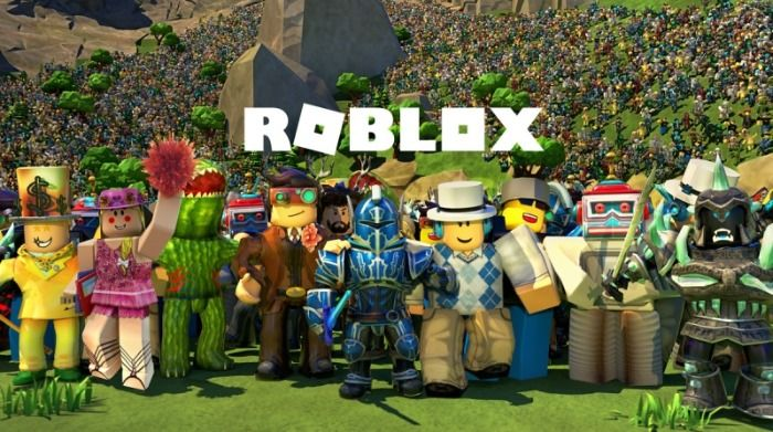 Roblox Refunds Arriving In The Year 2022 In January!