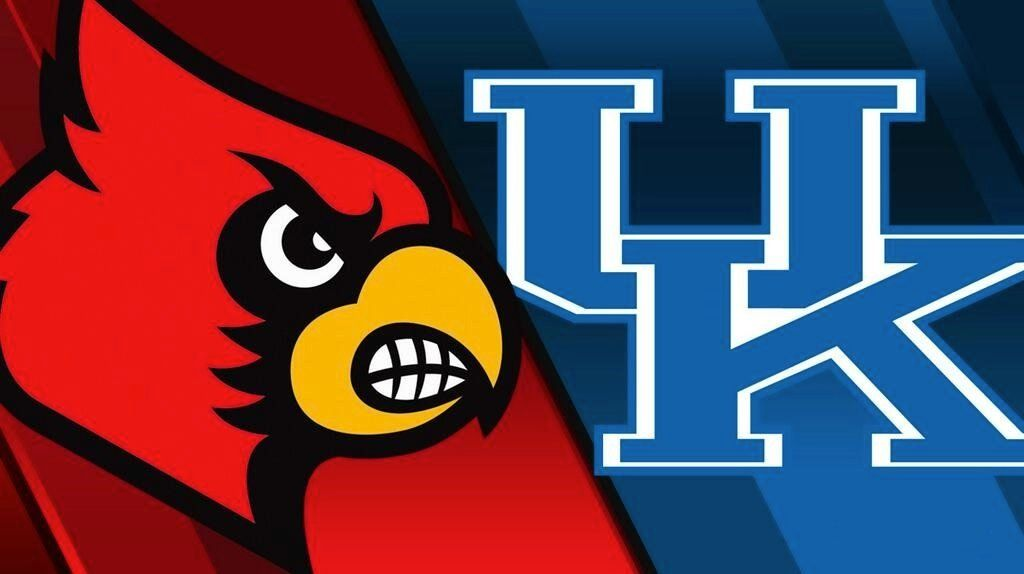 UNIVERSITY OF LOUISVILLE AND UNIVERSITY OF KENTUCKY TO SWITCH CAMPUSES